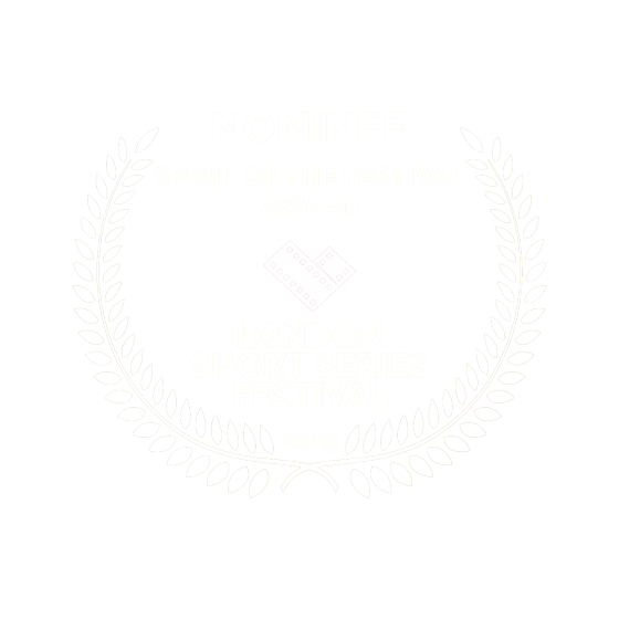 London Short Series Festival