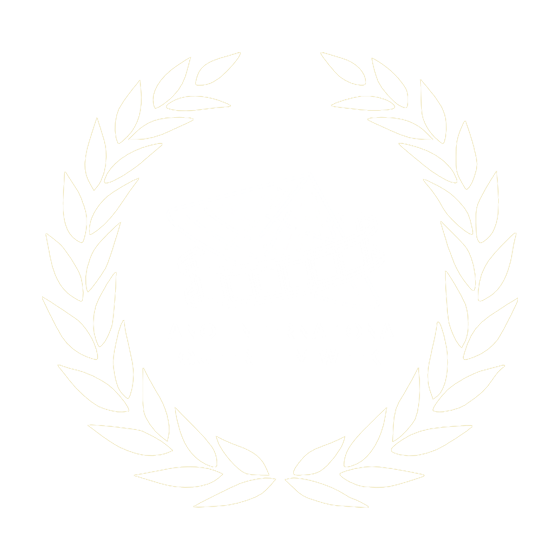 Hanoi Queer Film Week Vietnam