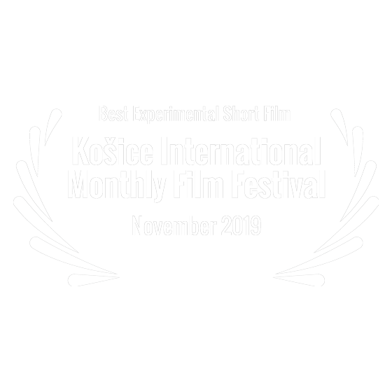 Kosice International Monthly Film Festival