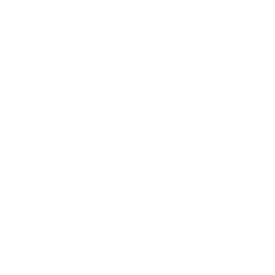 Canadian Cinematography Awards